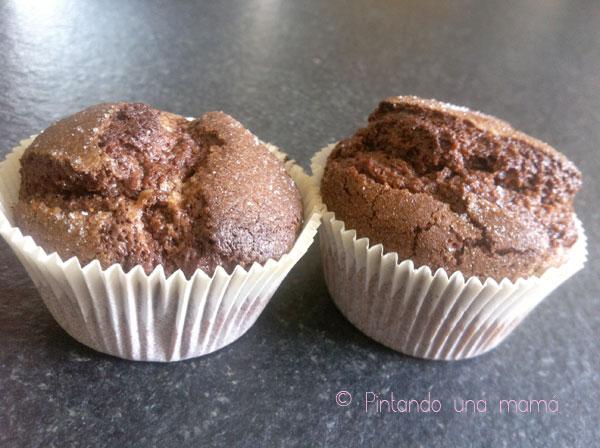 muffins-nutella-especiales2_PintandoUnaMama