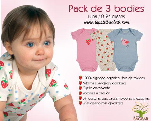 pack-3-bodies_LePetitBaobab_PintandoUnaMama