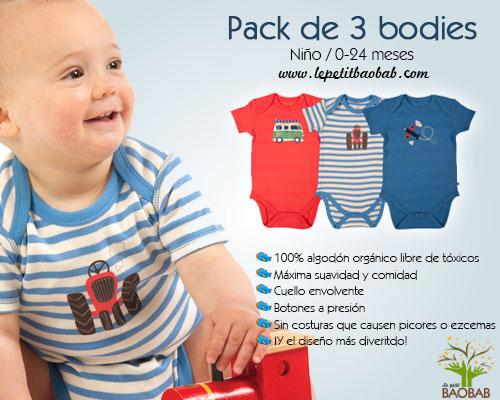 pack-3-bodies_nene_LePetitBaobab_PintandoUnaMama