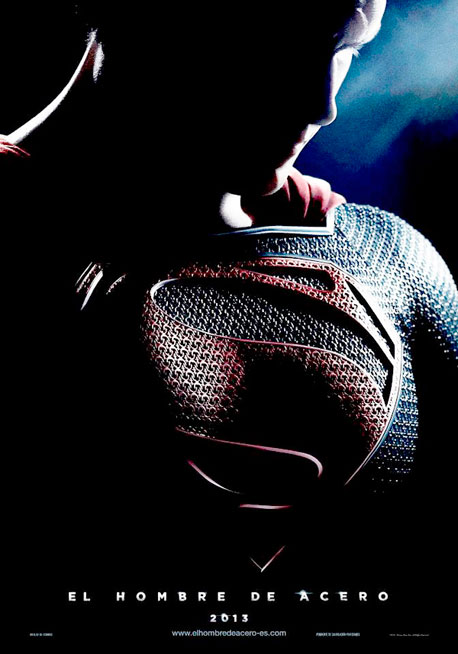 superman-2013_PintandoUnaMama