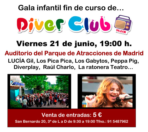 Gala-diverclub-RadioSolXXI_PintandoUnaMama-1