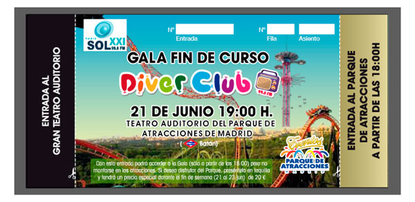 Gala-diverclub-RadioSolXXI_PintandoUnaMama-4