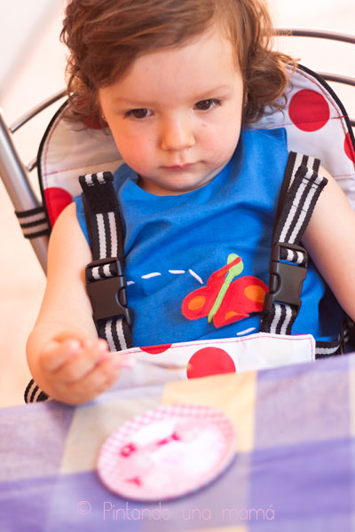 Interesantes Productos en Mothercare para Primerizas y no tanto