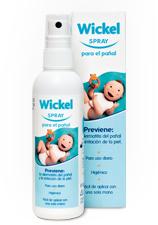 Wickley-Spray_PintandoUnaMama