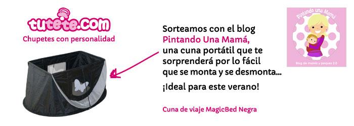 banner-sorteo-cuna-viaje-tutete_PintandoUnaMama