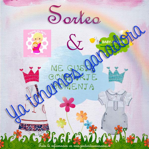 ganadorar-Sorteo-BabyHogarInfantil_PintandoUnaMama