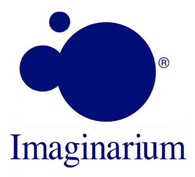 logo-Imaginarium-PintandoUnaMama