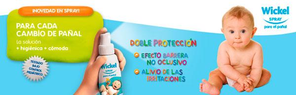 logo-Wickley-Spray_PintandoUnaMama