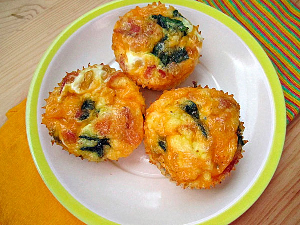 muffins-huevo1_PintandoUnaMama