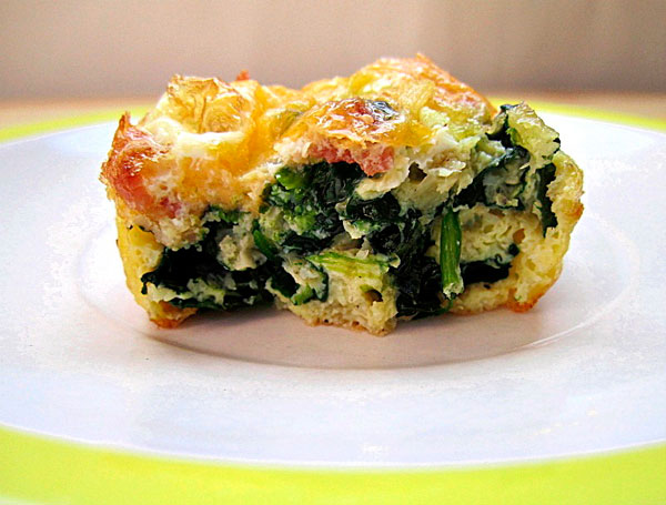 muffins-huevo_PintandoUnaMama