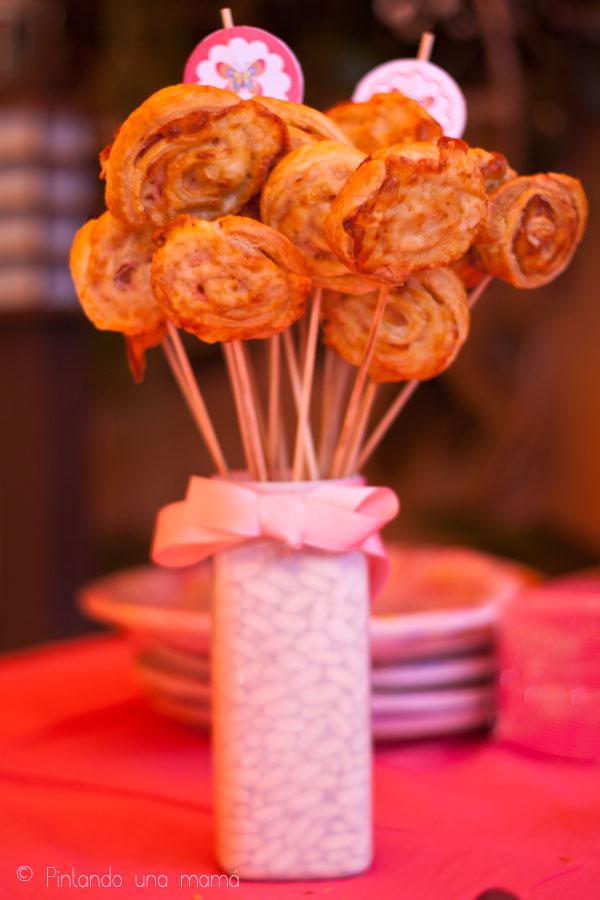 piruletas-espirales-jamon-y-queso_PintandoUnaMama