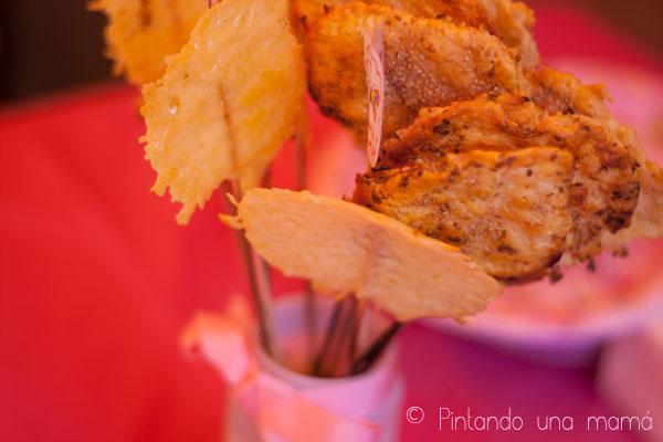 piruletas-queso_PintandoUnaMama