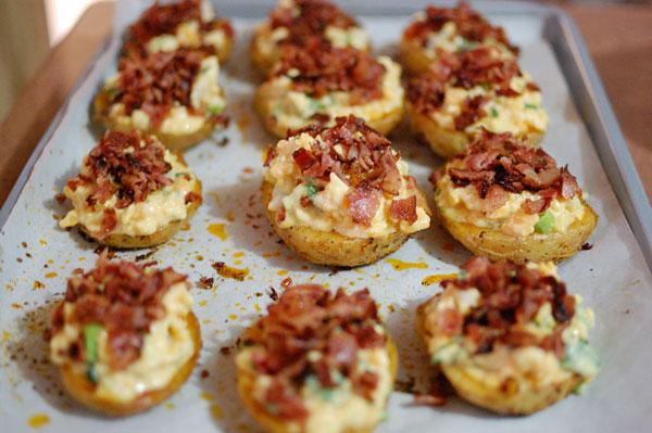 http://www.pintandounamama.es/wp-content/uploads/2013/06/receta-patatas-rellenas-horno_PintandoUnaMama.jpg