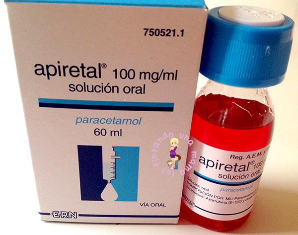 Apiretal_Paracetamol_Medicamento_Ninos_Tabla_equivalencias_Dosis_Peso_Edad