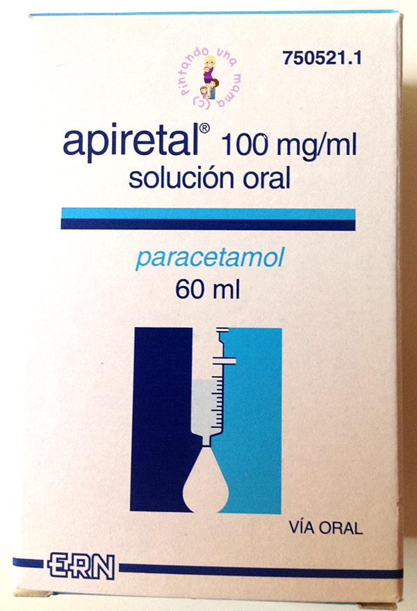 Apiretal_Paracetamol_Ninos