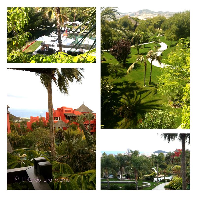 Asia_Gardens_Barcelo_Exteriores_PintandoUnaMama