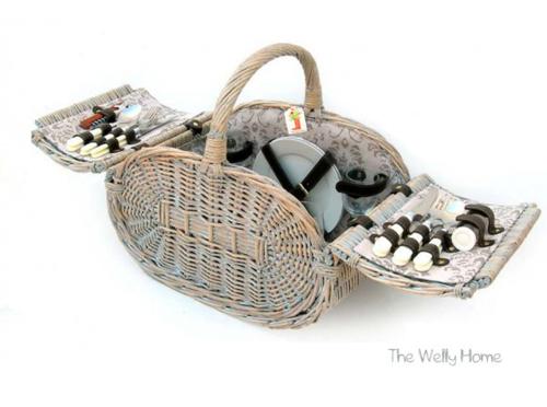 cesta-de-picnic-para-4-personas_forro_estampado_PintandoUnaMama