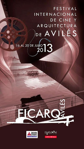festival-internaciona-arquitectura-aviles_PintandoUnaMama