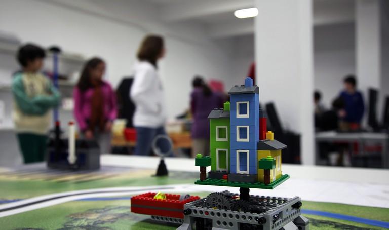 lego-festival-internaciona-arquitectura-aviles_PintandoUnaMama
