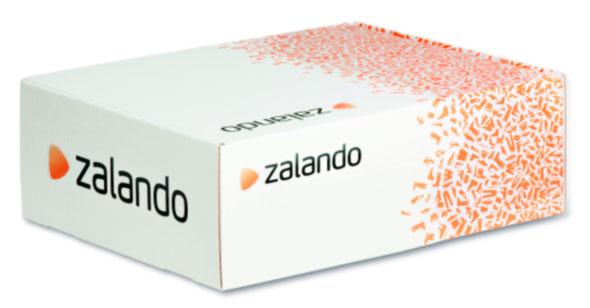 zalando-caja_PintandoUnaMama
