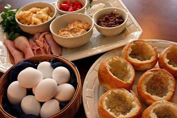 Panecillos_rellenos_ingredientes_DIY_PintandoUnaMama