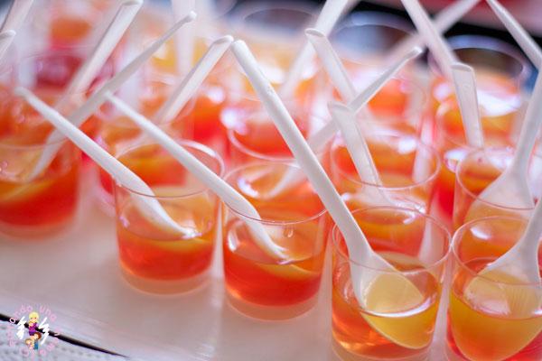 gelatina-dos-sabores-vaso_PintandoUnaMama
