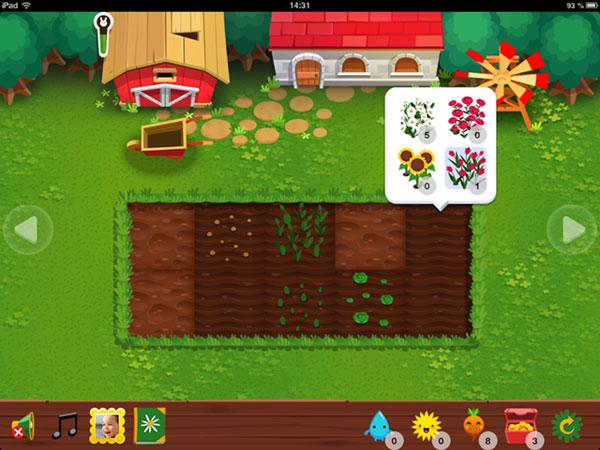 jardin-montessori_sevenacademy_PintandoUnaMama