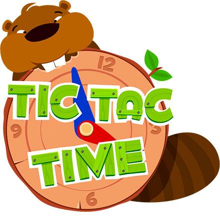 tic-tac-time-sevenacademy_PintandoUnaMama