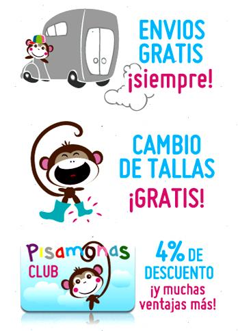 Banner_Tienda_Online_Calzado_Infantil_Ventajas_Pisamonas_PintandoUnaMama