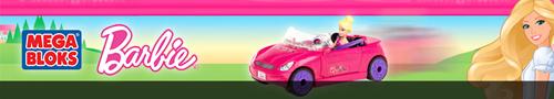 Banner_con_Logo_MegaBloks_y_Barbie_PintandoUnaMama