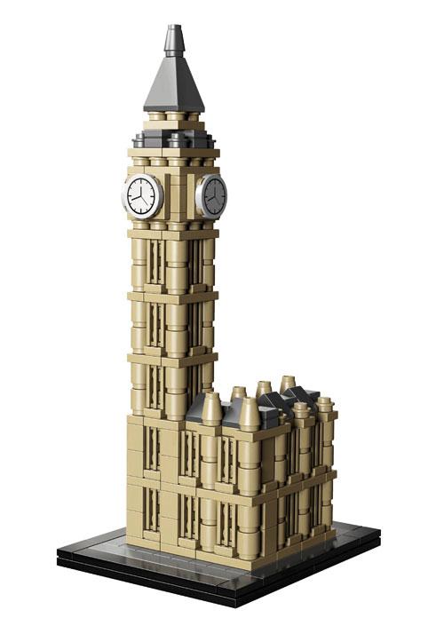 Lego-BigBen_booklet_PintandoUnaMama