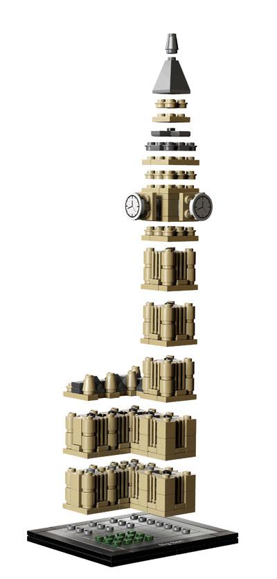 Lego-BigBen_explode_PintandoUnaMama