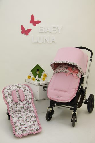 Sacos_Personalizados_Baby_Luna_Mariposas_PintandoUnaMama
