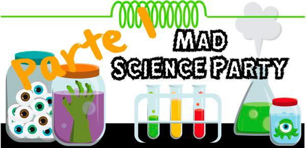 fiesta-cientificos-locos1_PintandoUnaMama