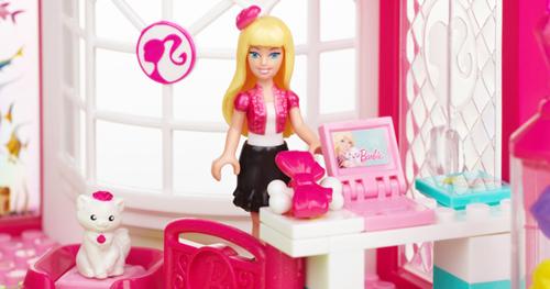 megabloks-80224-barbie-mega-tienda-mascotas_3_PintandoUnaMama
