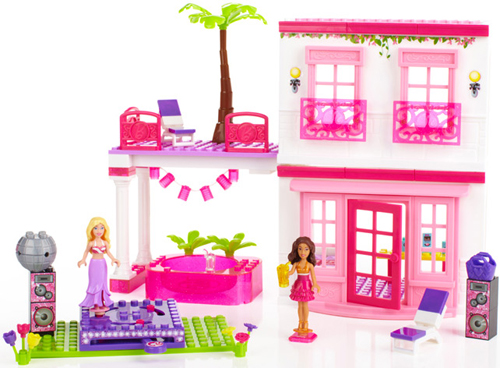 megabloks-80226-barbie-mega-casa-playa_2_PintandoUnaMama