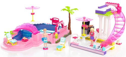 megabloks-80228-barbie-mega-fiesta-piscina_PintandoUnaMama