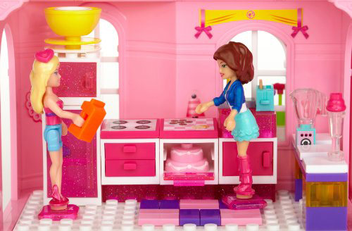megabloks-80229-barbie-mega-mansion_10_PintandoUnaMama