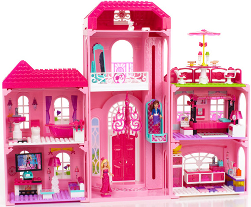 megabloks-80229-barbie-mega-mansion_4_PintandoUnaMama