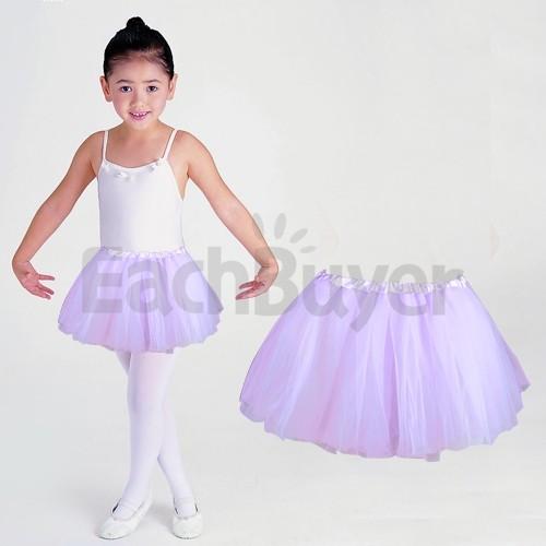 tutu-bailarina-eachBuyer_PintandoUnaMama