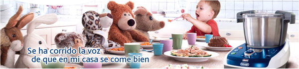 Chicco_Robot_Cocina_babymeal_Banner_PintandoUnaMama