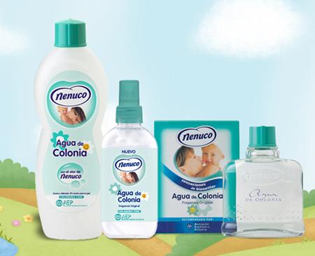 Gama_Formatos_Colonia_Nenuco_PintandoUnaMama