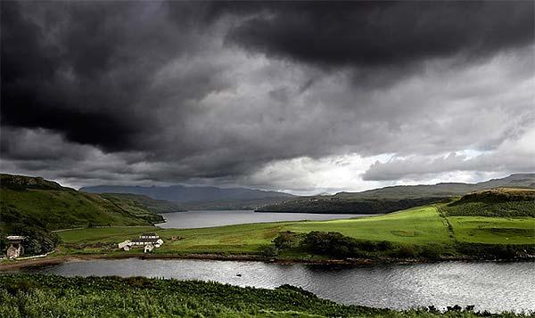 Isla-skye-Escocia_PintandoUnaMama