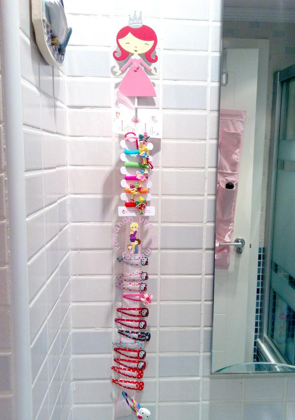 Pin lazos cintas diademas y sandalias de bebe articulos for Porticos sa