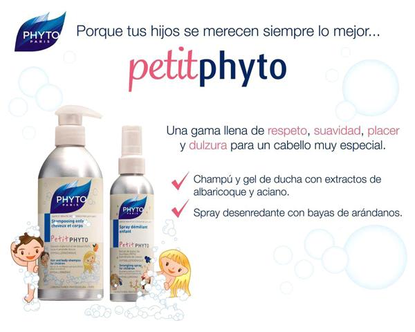 Phyto_PintandoUnaMama