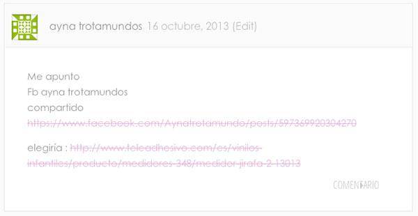 comentario-ganadora-teleadhesivo_PintandoUnaMama