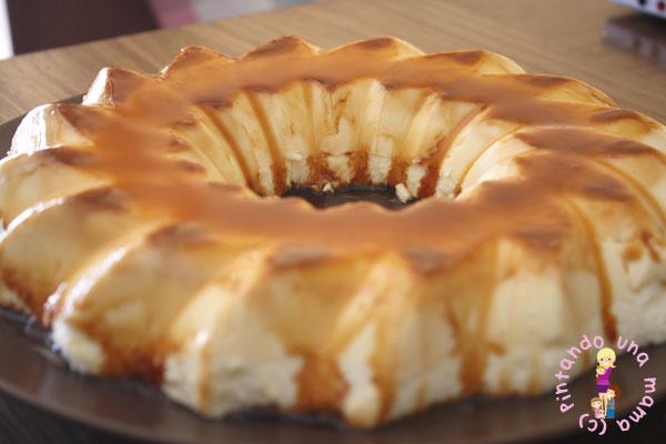 flan-chocolate-blanco-rapido_PintandoUnaMama