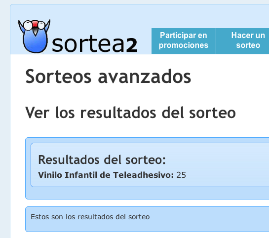numero-ganador-sorteo-teleadhesivo_PintandoUnaMama