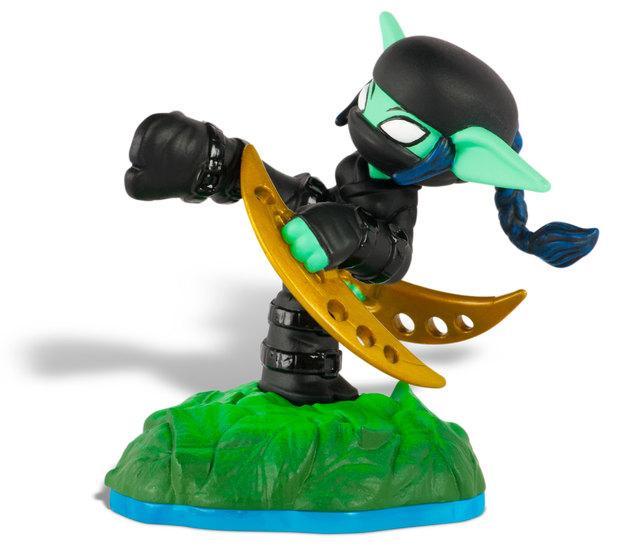 skylanders-swap-force-stealth-elf-toy_PintandoUnaMama