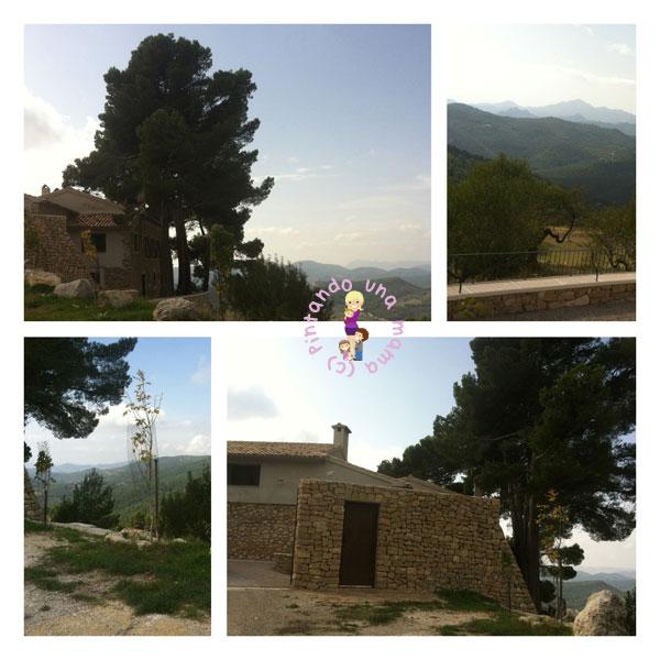 Casa_Rural_con_Encanto_La_Torreta_de_Aitana_3_PintandoUnaMama